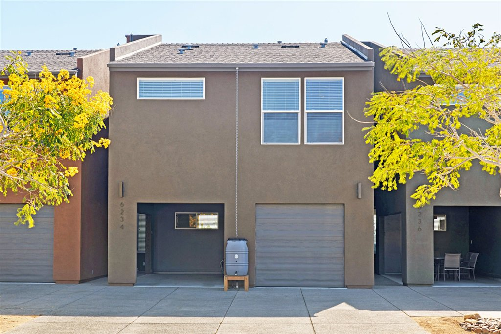 Main Photo: LINDA VISTA House for sale : 3 bedrooms : 6234 Osler St in San Diego