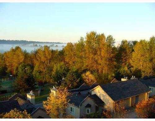 Main Photo: 326 1215 LANSDOWNE Drive in Coquitlam: Upper Eagle Ridge Home for sale ()  : MLS®# V776996