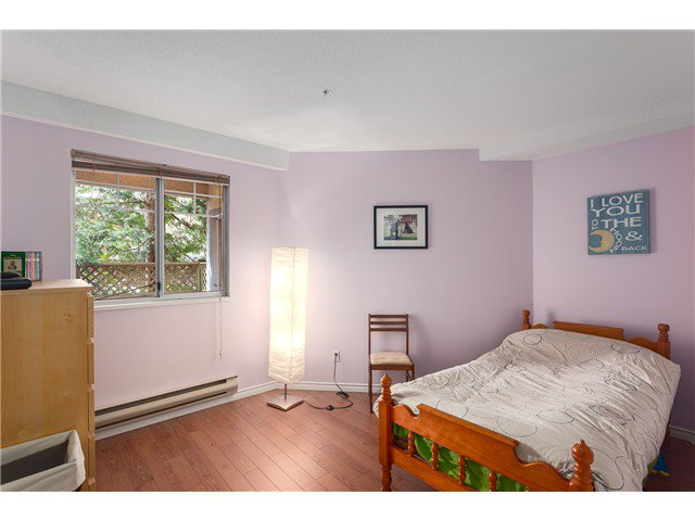 Photo 12: Photos: 22 6516 Chambord Place in Vancouver: Killarney VE Townhouse  (Vancouver East)  : MLS®#  V1114947