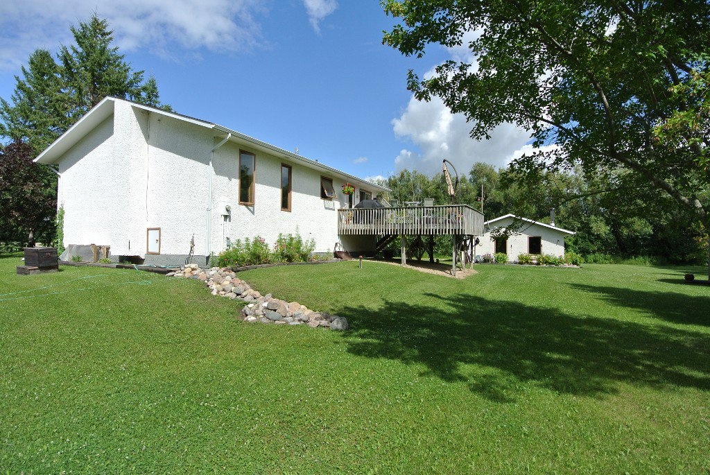 Photo 2: Photos: 23056 River road: Residential for sale