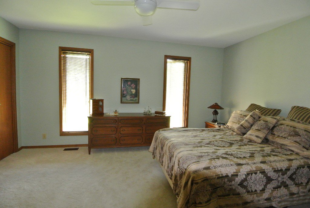 Photo 13: Photos: 23056 River road: Residential for sale