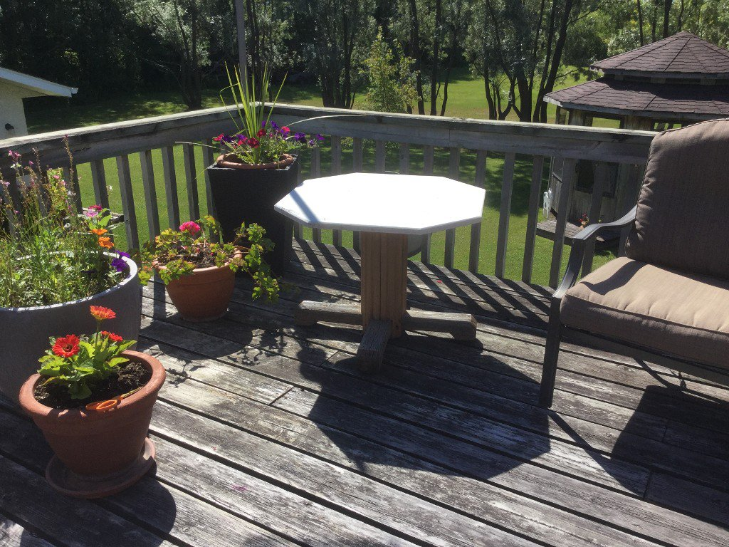 Photo 8: Photos: 23056 River road: Residential for sale