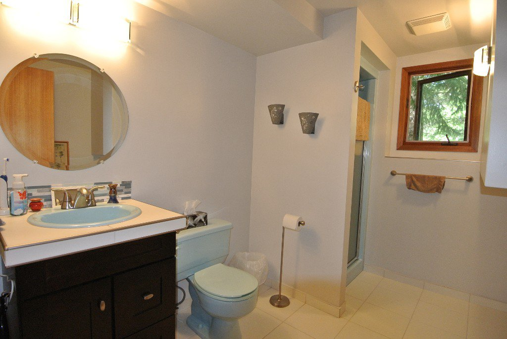 Photo 15: Photos: 23056 River road: Residential for sale