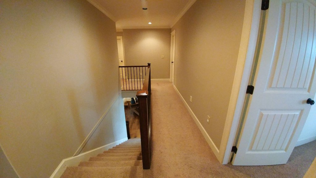 Photo 25: Photos: Upper 3493 Applewood Dr. in Abbotsford: Abbotsford East Condo for rent