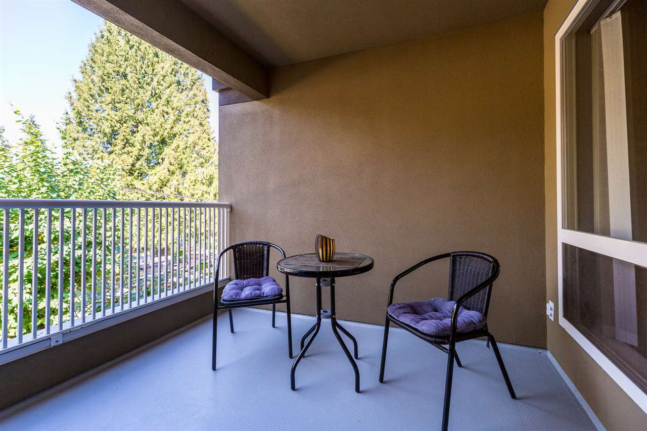 Photo 14: Photos: 5 2120 CENTRAL Avenue in Port Coquitlam: Central Pt Coquitlam Condo for sale : MLS®# R2414519