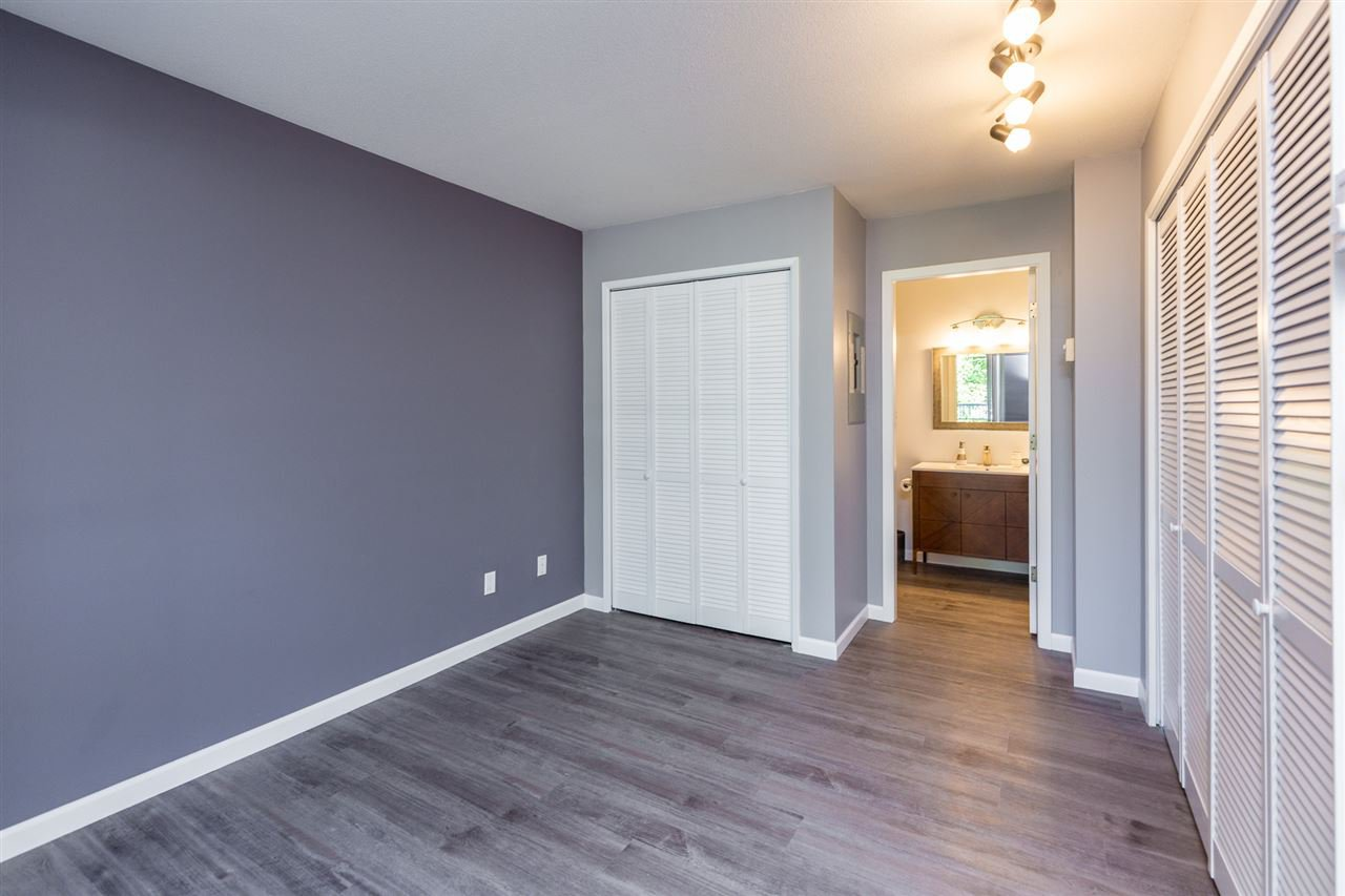 Photo 9: Photos: 5 2120 CENTRAL Avenue in Port Coquitlam: Central Pt Coquitlam Condo for sale : MLS®# R2414519