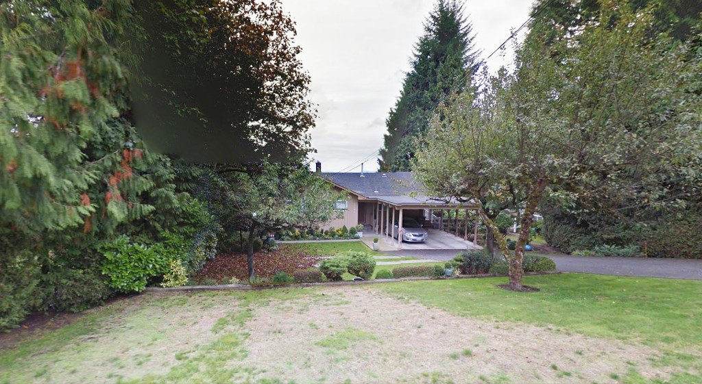 Main Photo: 3055 Lazy A Street in Coquitlam: Ranch Park House for sale