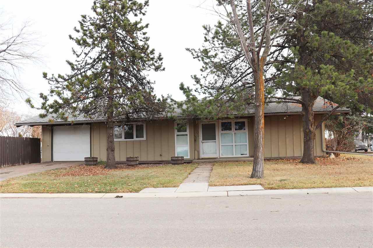 Main Photo: 7703 77 Street in Edmonton: Zone 17 House for sale : MLS®# E4179322
