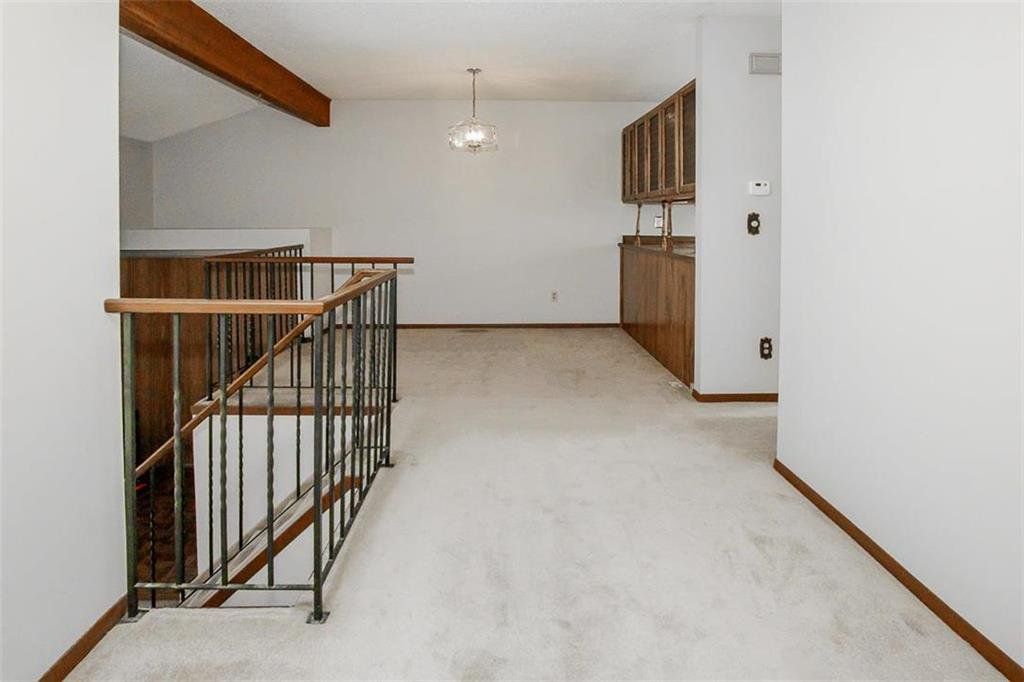 Photo 11: Photos: 63 Ashford Drive in Winnipeg: River Park South Residential for sale (2F)  : MLS®# 202006494