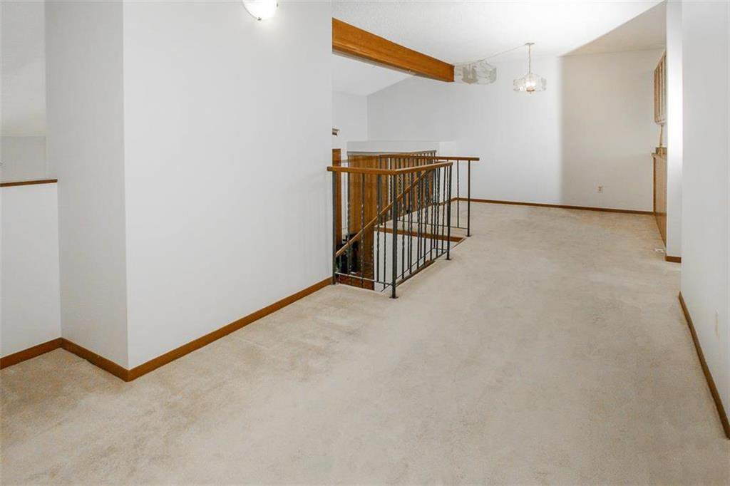 Photo 12: Photos: 63 Ashford Drive in Winnipeg: River Park South Residential for sale (2F)  : MLS®# 202006494