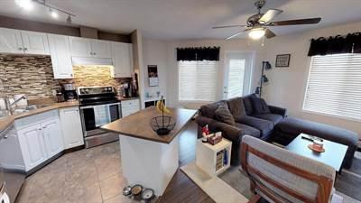 Main Photo: 217 111 EDWARDS Drive in Edmonton: Zone 53 Condo for sale : MLS®# E4211505