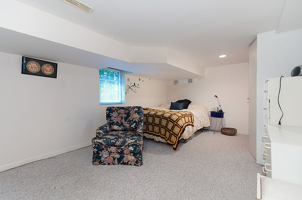 Photo 15: Photos: 4632 W 11TH Avenue in Vancouver: Point Grey House for sale (Vancouver West)  : MLS®# V952769