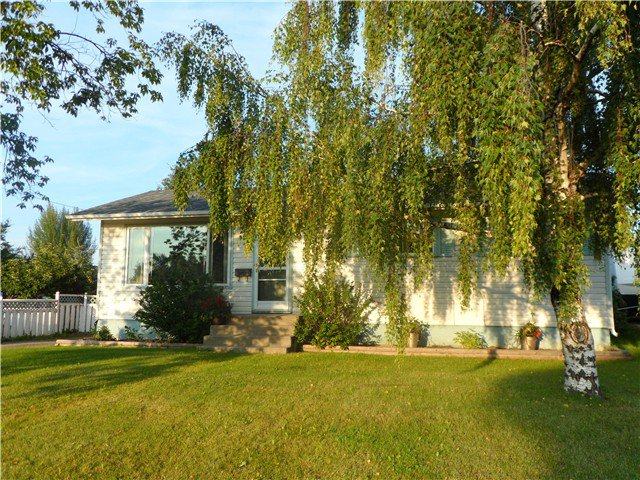 Main Photo: 11019 97TH Street in Fort St. John: Fort St. John - City NE House for sale (Fort St. John (Zone 60))  : MLS®# N230165