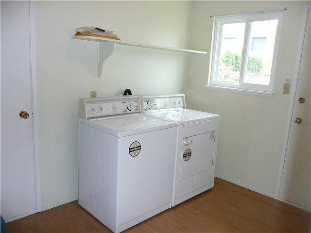 Photo 10: Photos: 5411 CRESCENT DR in Ladner: Hawthorne House for sale : MLS®# V1061934