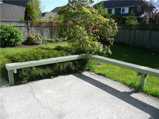 Photo 14: Photos: 5411 CRESCENT DR in Ladner: Hawthorne House for sale : MLS®# V1061934