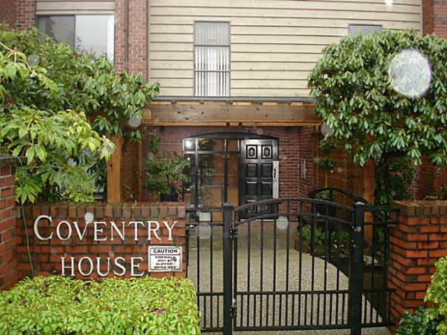 Photo 12: Photos: # 104 101 E 29TH ST in North Vancouver: Upper Lonsdale Condo  : MLS®# V1101155