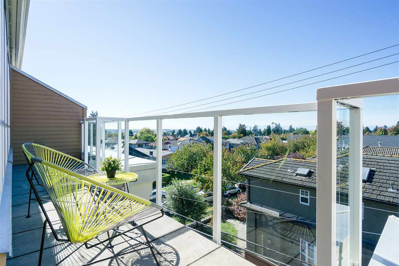 Photo 12: Photos: PH2 1503 W 66TH AVENUE in Vancouver: S.W. Marine Condo for sale (Vancouver West)  : MLS®# R2313691