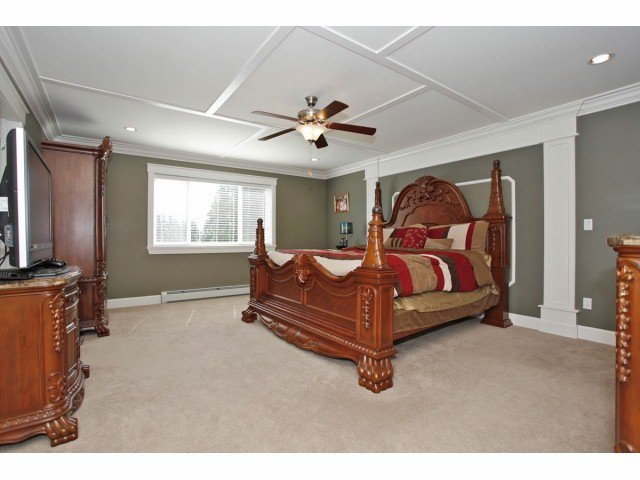 """Photo 6: Photos: 7850 211B Avenue in Langley: Willoughby Heights House for sale in """"YORKSON"""" : MLS®# F1312966"""