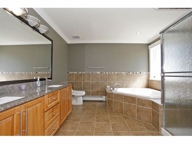 """Photo 7: Photos: 7850 211B Avenue in Langley: Willoughby Heights House for sale in """"YORKSON"""" : MLS®# F1312966"""