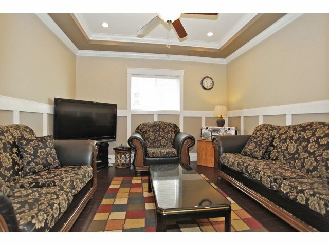 """Photo 2: Photos: 7850 211B Avenue in Langley: Willoughby Heights House for sale in """"YORKSON"""" : MLS®# F1312966"""
