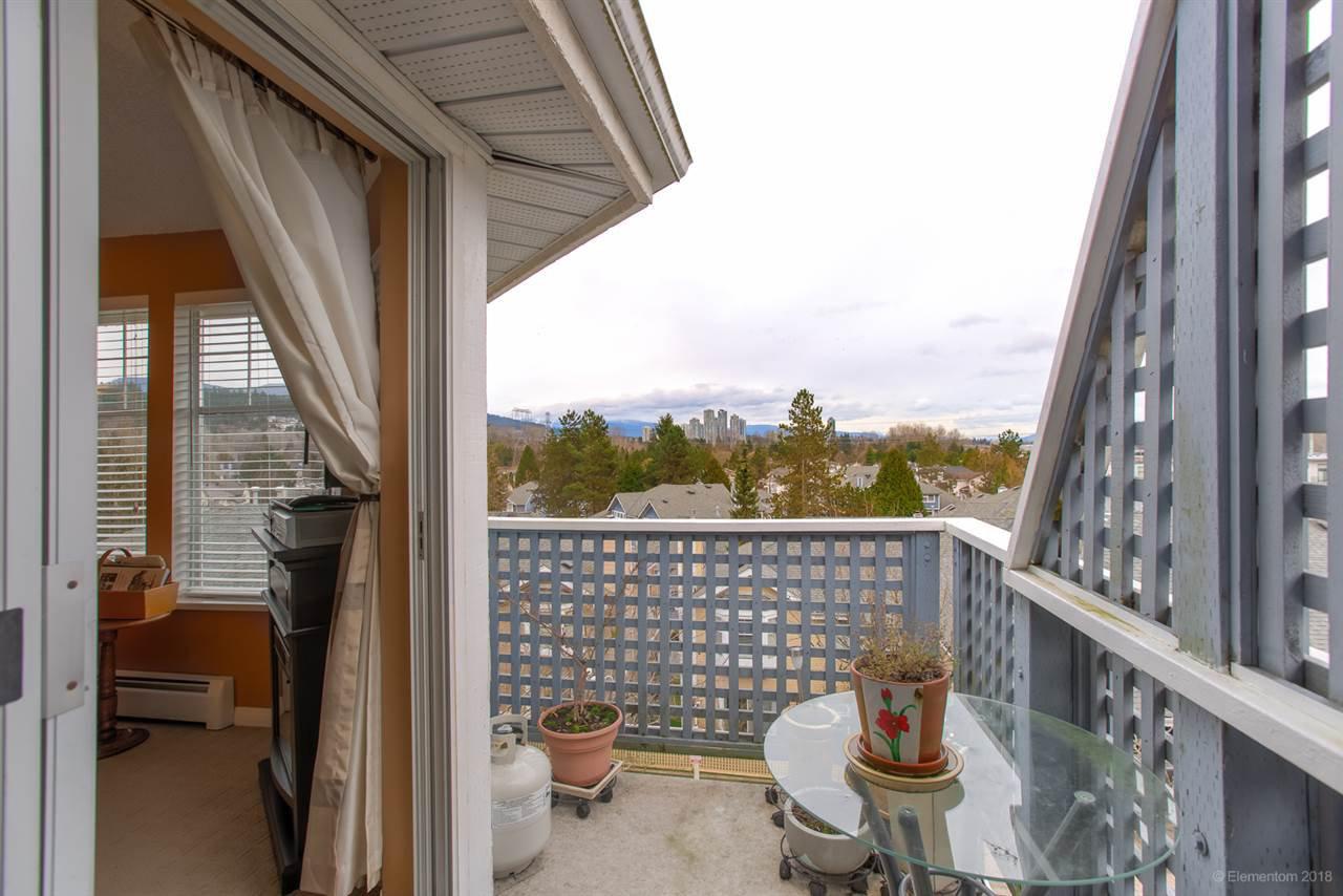 "Photo 17: Photos: 24 1140 FALCON Drive in Coquitlam: Eagle Ridge CQ Townhouse for sale in ""FALCON GATE"" : MLS®# R2427622"