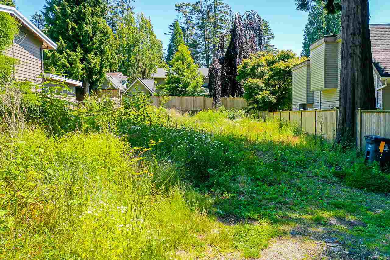 Main Photo: 1330 128 Street in Surrey: Crescent Bch Ocean Pk. Land for sale (South Surrey White Rock)  : MLS®# R2463675