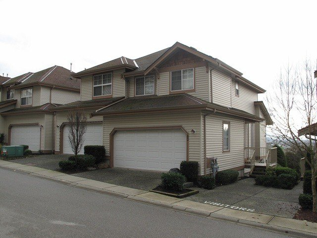 Main Photo: 62 35287 OLD YALE Road in Abbotsford: Abbotsford East Condo for sale : MLS®# F1228369