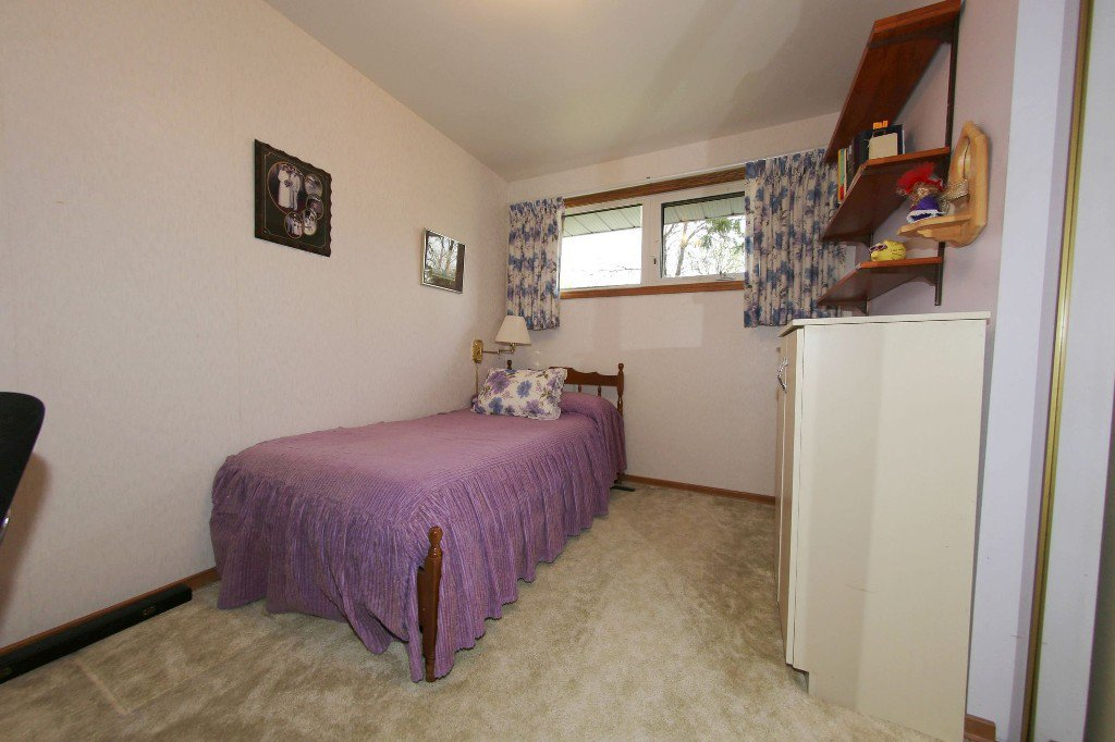 Photo 17: Photos: 310 Raquette Street in Winnipeg: Westwood Single Family Detached for sale (West Winnipeg)  : MLS®# 1513263