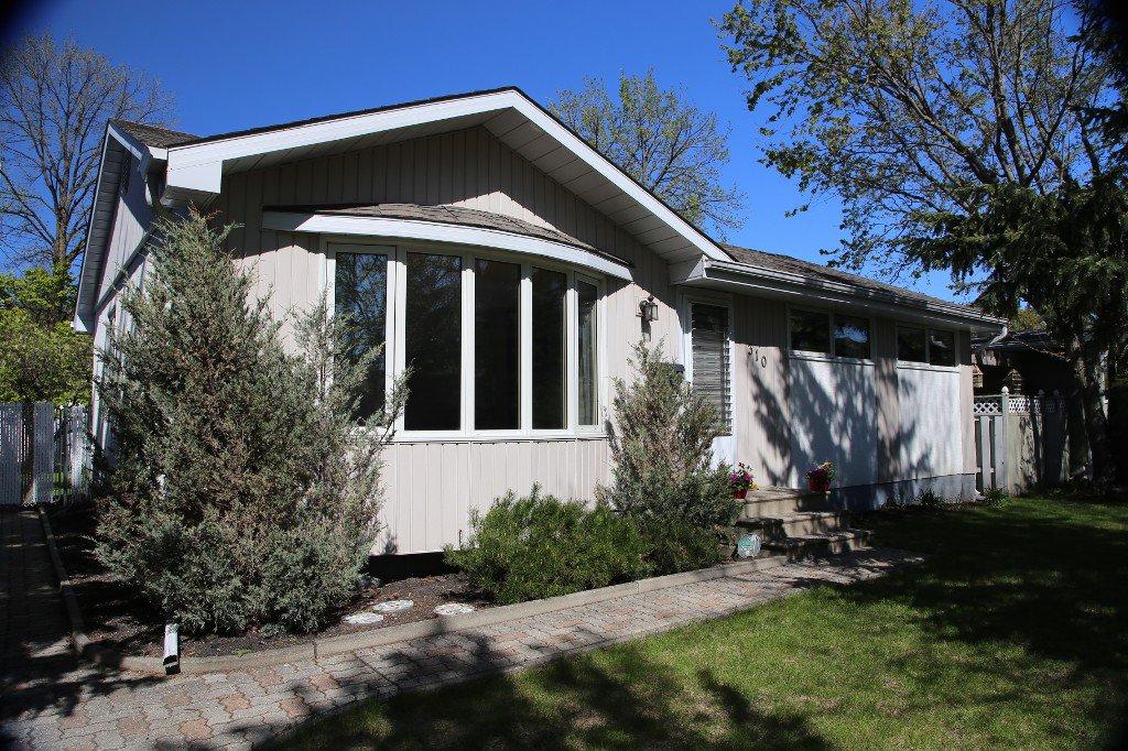 Photo 44: Photos: 310 Raquette Street in Winnipeg: Westwood Single Family Detached for sale (West Winnipeg)  : MLS®# 1513263