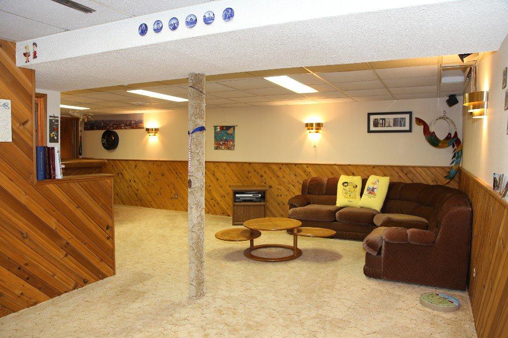 Photo 23: Photos: 310 Raquette Street in Winnipeg: Westwood Single Family Detached for sale (West Winnipeg)  : MLS®# 1513263