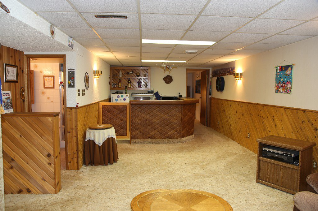 Photo 24: Photos: 310 Raquette Street in Winnipeg: Westwood Single Family Detached for sale (West Winnipeg)  : MLS®# 1513263