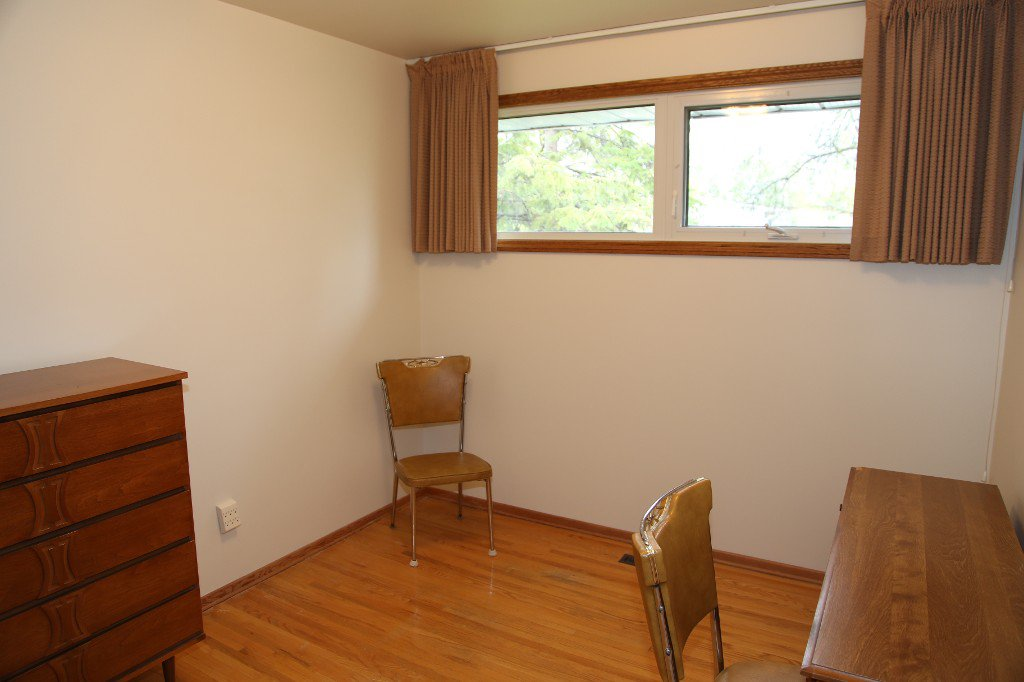 Photo 20: Photos: 310 Raquette Street in Winnipeg: Westwood Single Family Detached for sale (West Winnipeg)  : MLS®# 1513263