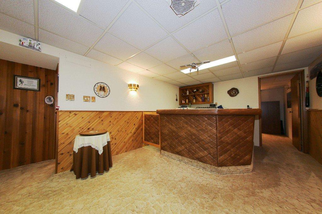 Photo 27: Photos: 310 Raquette Street in Winnipeg: Westwood Single Family Detached for sale (West Winnipeg)  : MLS®# 1513263