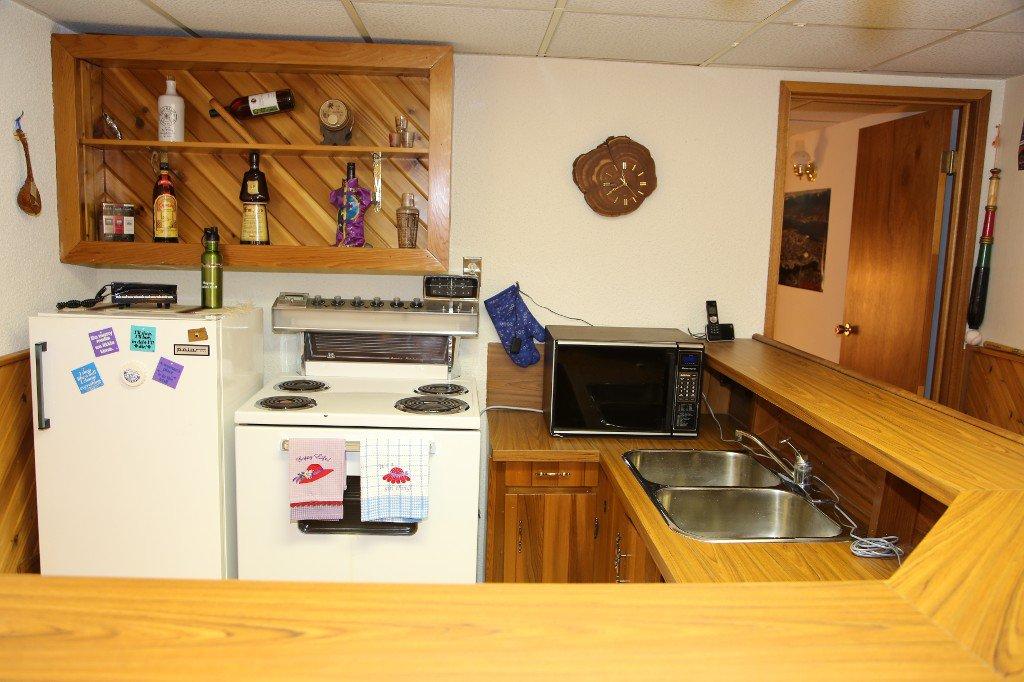 Photo 25: Photos: 310 Raquette Street in Winnipeg: Westwood Single Family Detached for sale (West Winnipeg)  : MLS®# 1513263