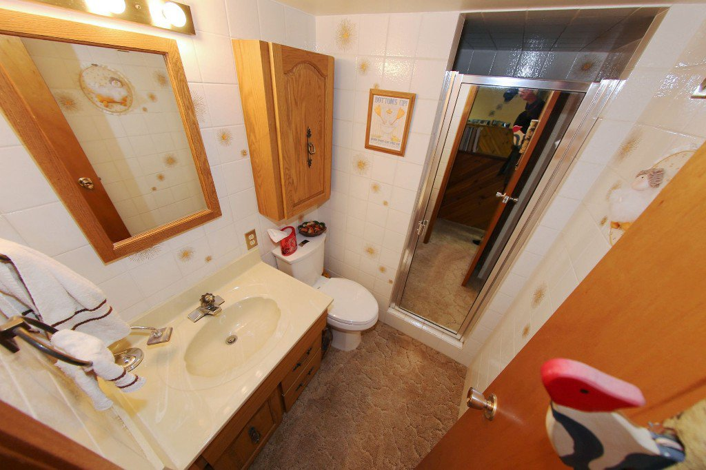 Photo 30: Photos: 310 Raquette Street in Winnipeg: Westwood Single Family Detached for sale (West Winnipeg)  : MLS®# 1513263