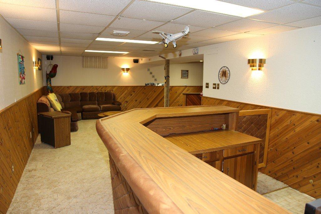 Photo 26: Photos: 310 Raquette Street in Winnipeg: Westwood Single Family Detached for sale (West Winnipeg)  : MLS®# 1513263