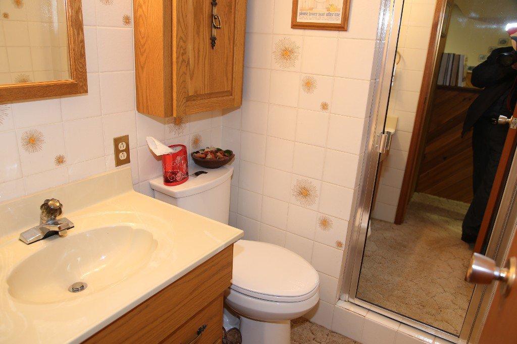 Photo 31: Photos: 310 Raquette Street in Winnipeg: Westwood Single Family Detached for sale (West Winnipeg)  : MLS®# 1513263