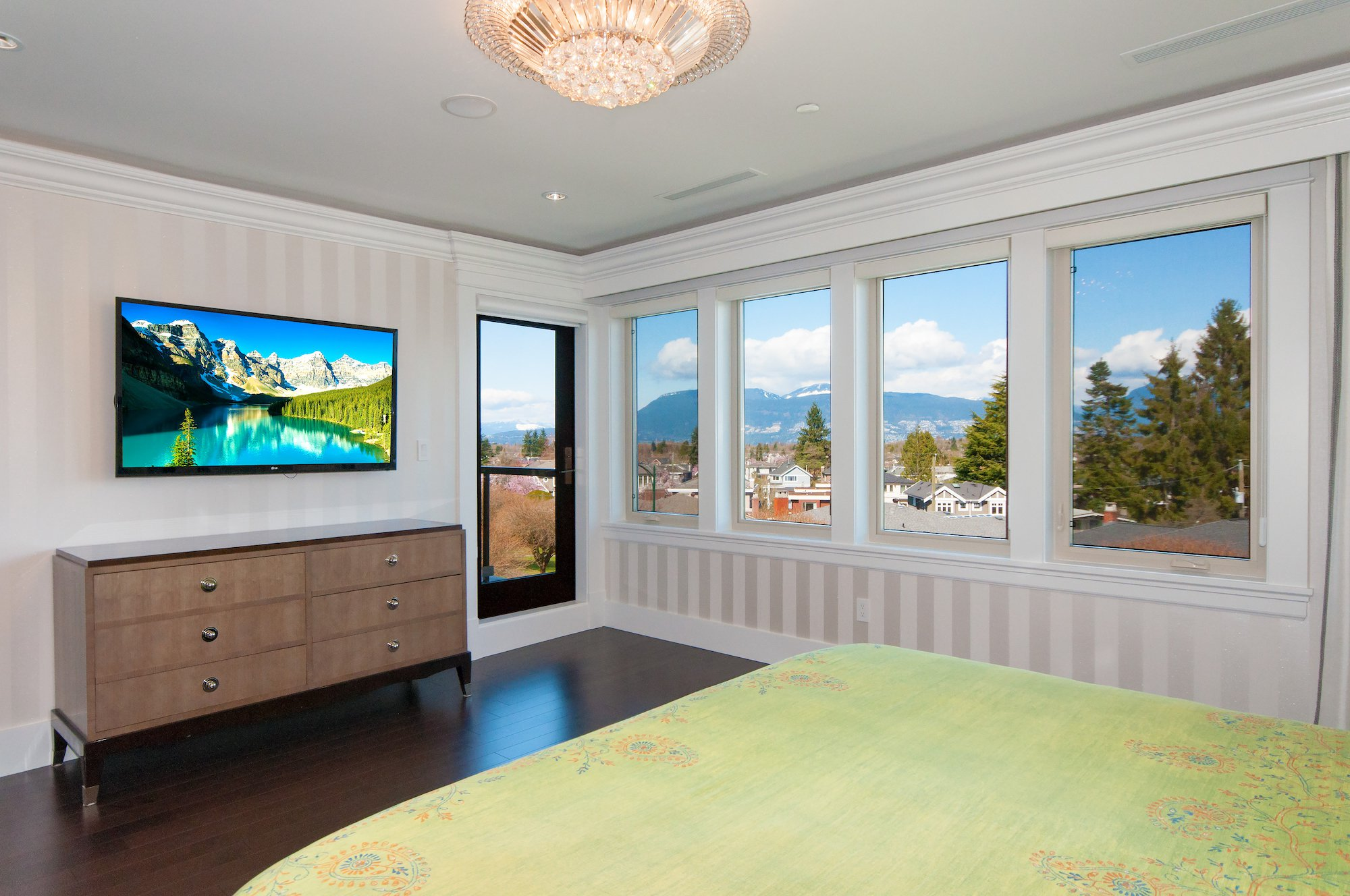 Photo 13: Photos: 2588 Edgar Crescent in Vancouver: Quilchena House for sale (Vancouver West)