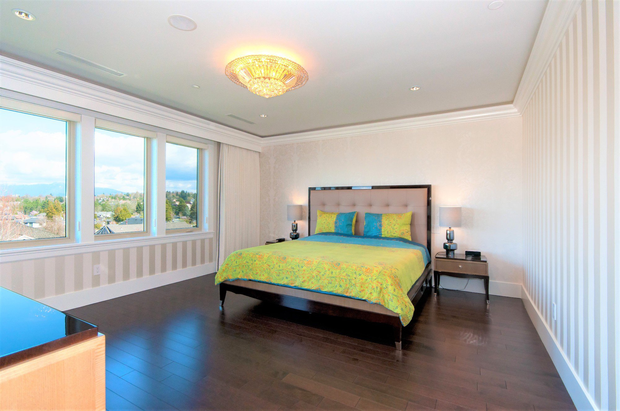 Photo 14: Photos: 2588 Edgar Crescent in Vancouver: Quilchena House for sale (Vancouver West)