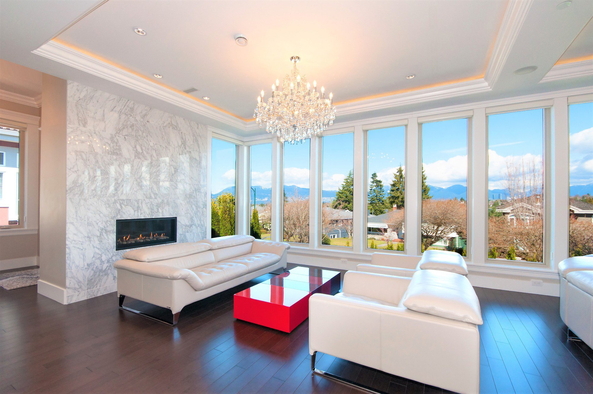 Photo 7: Photos: 2588 Edgar Crescent in Vancouver: Quilchena House for sale (Vancouver West)