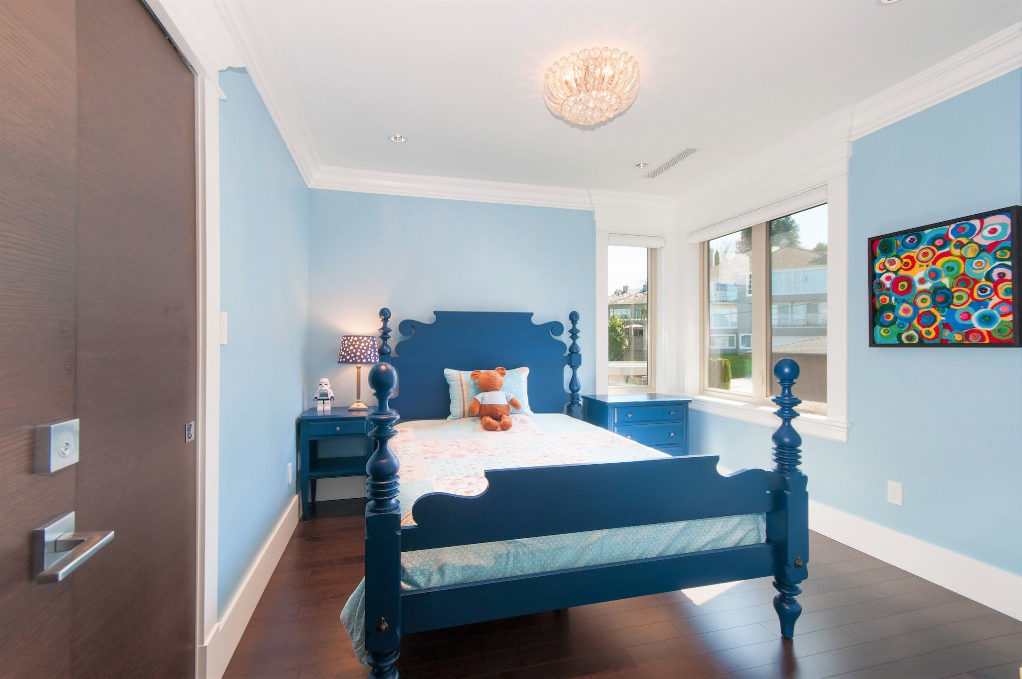 Photo 17: Photos: 2588 Edgar Crescent in Vancouver: Quilchena House for sale (Vancouver West)