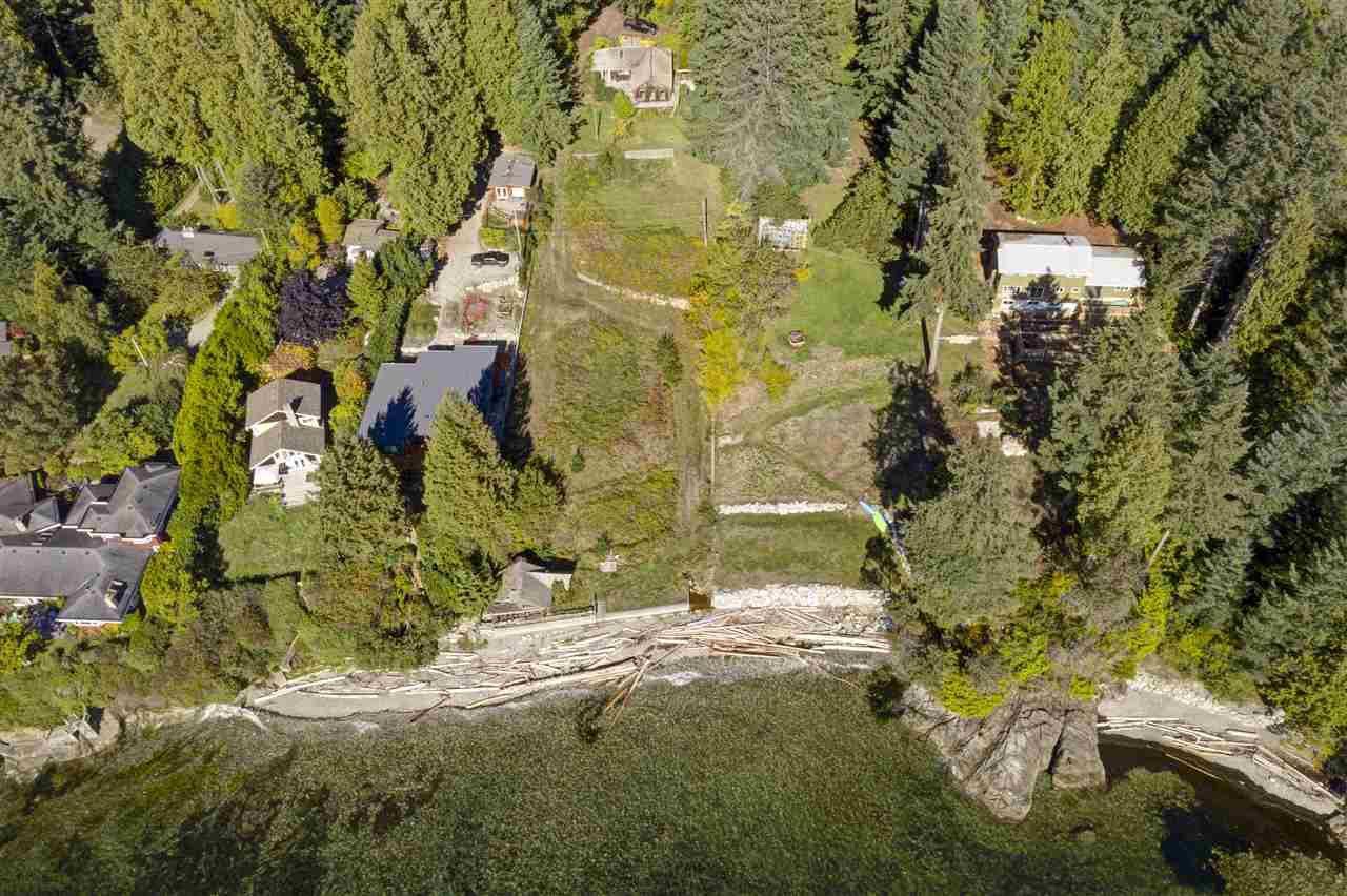 Main Photo: 2585 LOWER ROAD: Roberts Creek House for sale (Sunshine Coast)  : MLS®# R2357933