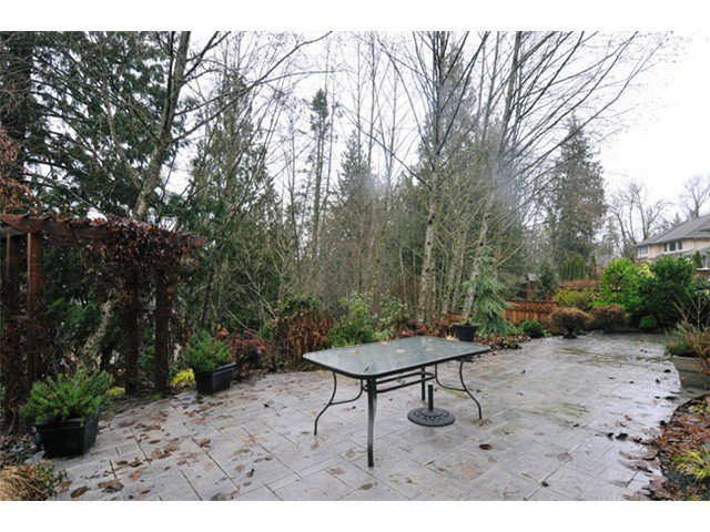 """Photo 10: Photos: 10508 BAKER Place in Maple Ridge: Albion House for sale in """"MAPLECREST"""" : MLS®# V988943"""