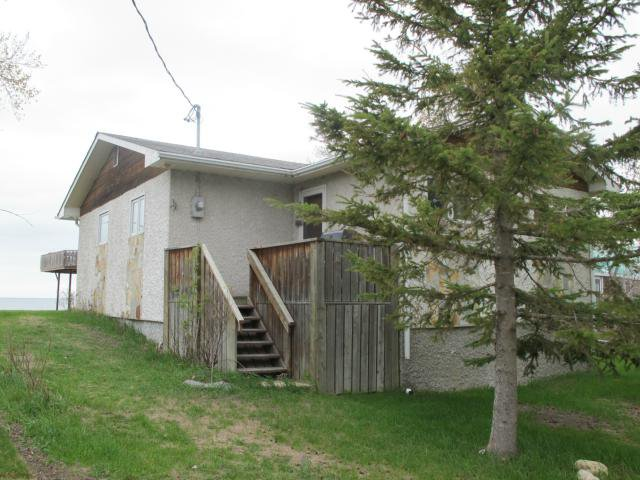 Photo 5: Photos:  in STLAURENT: Manitoba Other Residential for sale : MLS®# 1311788