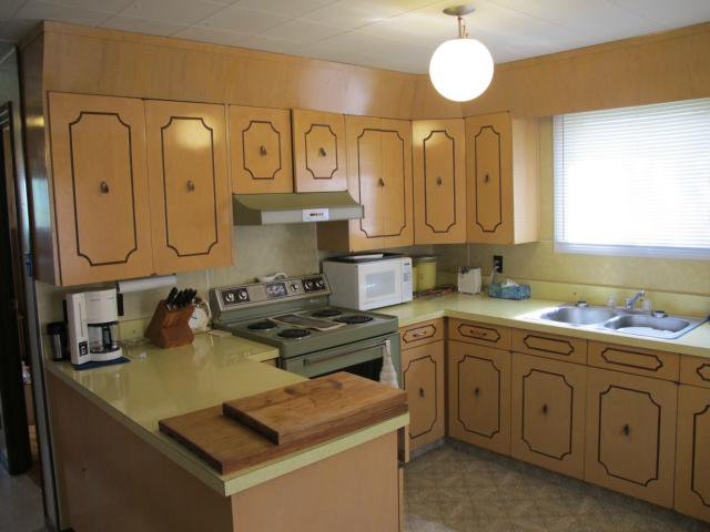 Photo 9: Photos:  in STLAURENT: Manitoba Other Residential for sale : MLS®# 1311788