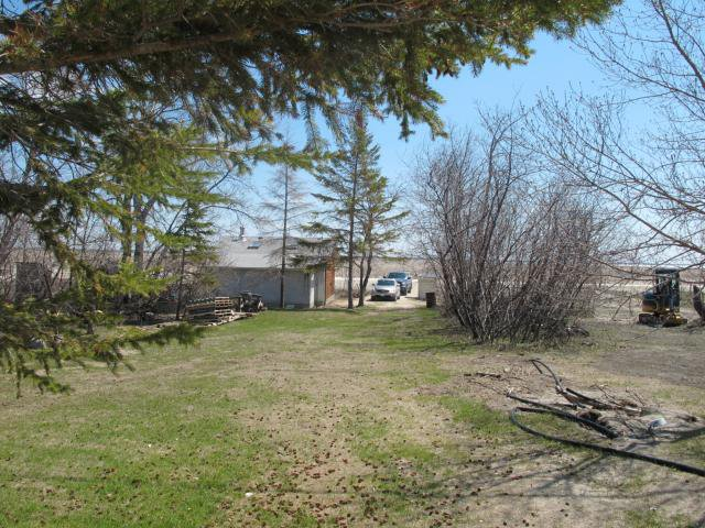 Photo 7: Photos:  in STLAURENT: Manitoba Other Residential for sale : MLS®# 1311788