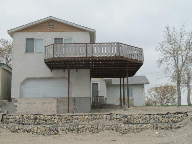 Photo 2: Photos:  in STLAURENT: Manitoba Other Residential for sale : MLS®# 1311788