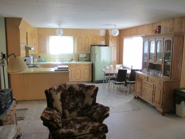 Photo 16: Photos:  in STLAURENT: Manitoba Other Residential for sale : MLS®# 1311788