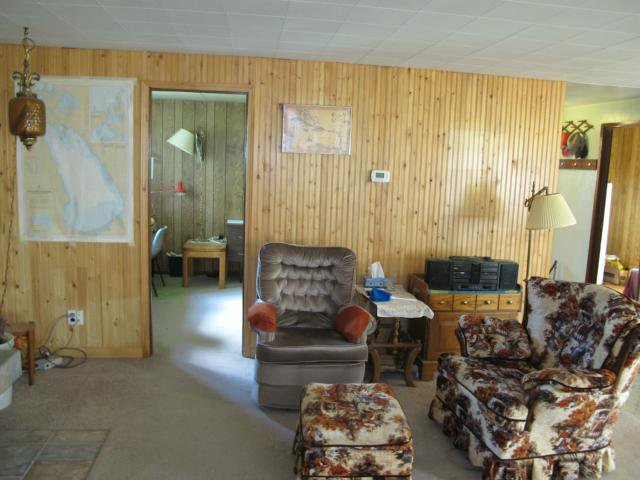 Photo 15: Photos:  in STLAURENT: Manitoba Other Residential for sale : MLS®# 1311788