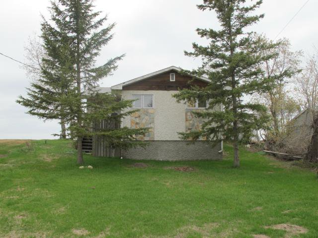 Photo 6: Photos:  in STLAURENT: Manitoba Other Residential for sale : MLS®# 1311788